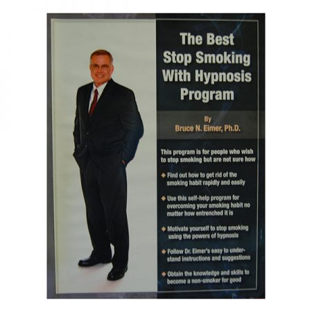 cover-best-stop-smoking-hypnosis-program