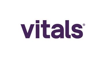 vitals review